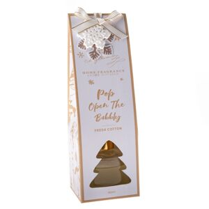Home Fragrance Vonný difuzér Holly Christmass and snow, 100 ml