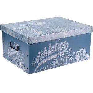 Úložný box Athletics 51 x 37 x 24 cm